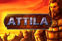Attila игровые аппараты бесплатно