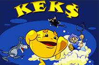 Аппараты Keks бесплатно