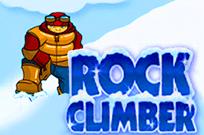 Rock Climber - автоматы на деньги