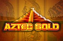 Aztec Gold играть на деньги в клубе Вулкан