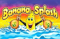 Banana Splash играть на деньги в клубе Вулкан