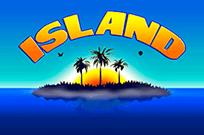 Island играть в игровые автоматы Вулкан