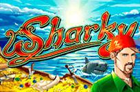 Sharky играть на деньги в клубе Вулкан