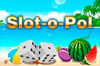 Slot-o-Pol играть в игровые автоматы Вулкан