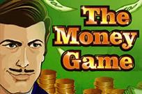 The Money Game игровые автоматы Вулкан
