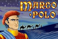 Marco Polo играть бесплатно игровые автоматы
