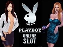 Новый фантастический клуб Вулкан играть онлайн