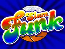 Игра Slam Funk прячет реальные деньги под скрэтч-картами на поле