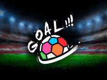 Goal!!! от Booming Games: азартный онлайн-автомат